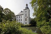 WES_Voerde_Haus Voerde_13.tif