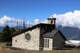 Suedtirol /Alto Adige 2018
