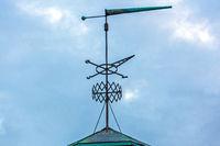 Wind Vane Oslo