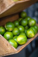 Green limes for sale