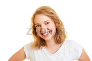 Bewerbungsfoto Fotos Und Bilder Bei Zoonar Kaufen