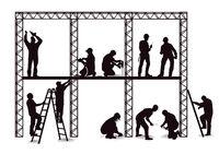 Handwerker Bau.jpg