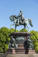 Friedrich Franz II
