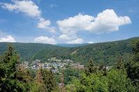 D--Heimbach Eifel 12-2.jpg