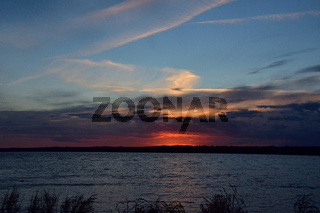 Danbo Naturreservat