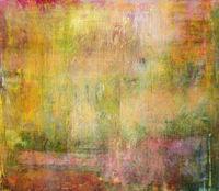 malerei farbe handgemalt abstrakt