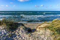 Stürmischer Tag an der Ostsee-90.jpg