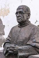Francisco Fulgencio Andrade
