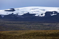 IS_Langjoekull_01.tif