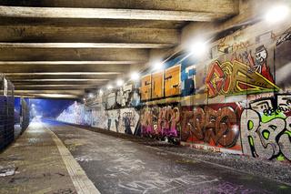 W_Nordbahntrasse_26.tif