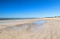 Ile de Re - La Couarde sur Mer