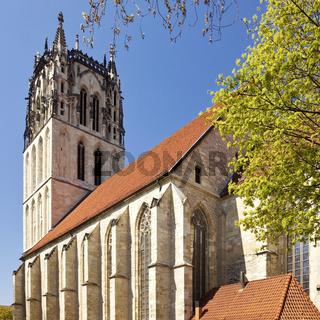 MS_Muenster_Kirche_02.tif