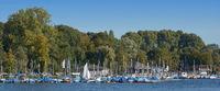 D--Unterbacher See2.jpg