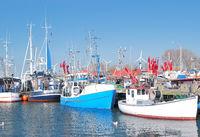 D--Hafen von Burgstaaken auf Fehmarn.jpg