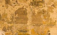 Grunge textured wall. High resolution vintage background.