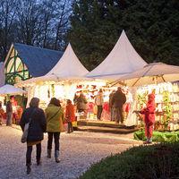 SG_Gruenewald_Markt_02.tif