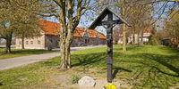 ST_Greven_Bauernhof_02.tif