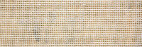 Thai mulberry lace paper with grid pattern