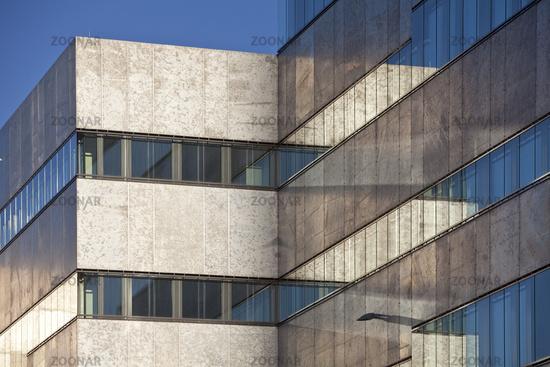 E_Folkwang_Zollverein_05.tif