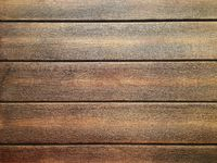 brown wood texture, dark wooden abstract background.