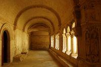 Abtei Montmajour