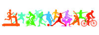 Sport-Sportler.eps