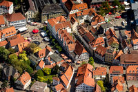 Altstadt von Soest