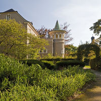 MH_Schloss Styrum_04.tif