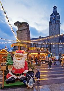RS_Weihnachtsmarkt_03.tif