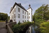 WES_Voerde_Haus Voerde_07.tif