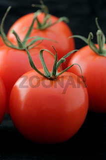 Tomatendetail