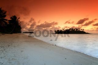rarotonga sunrise02.jpg
