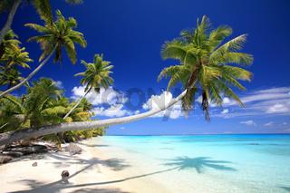 secret beach 1.jpg