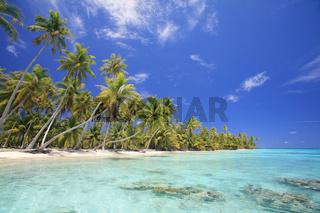 secret beach 2.jpg
