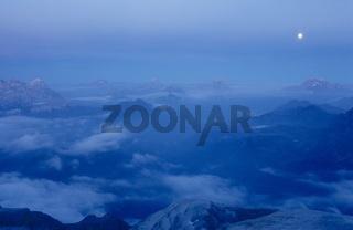 Dolomiten, Italien, Italy