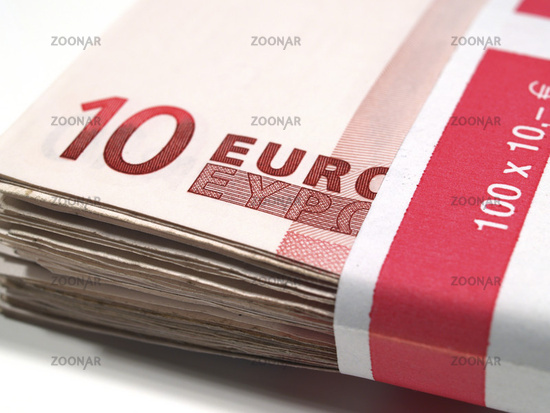 Foto 1000 Euro 1000 Euro Bild 130083