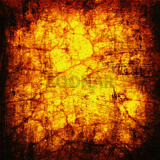 Feuer , Fire background