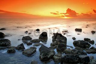Huahine sundown.jpg