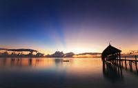 Fakarava sunset.jpg