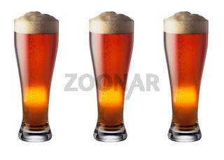 Bier, Beer