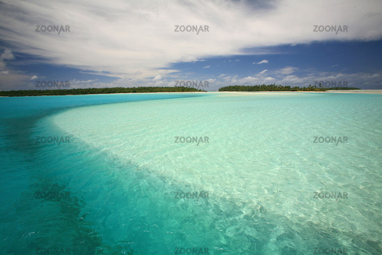 aitutaki lagoon01.jpg