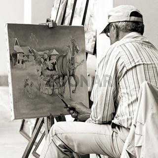 Maler