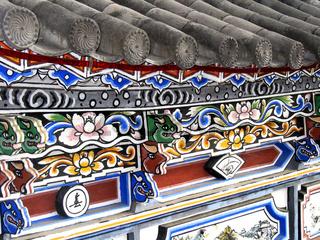 China, Praefektur Bai, Stadt Dali und Xiaguan, Dali city and Xiaguan
