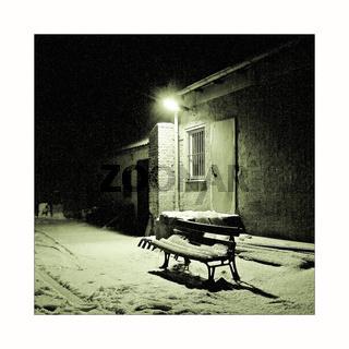 Winter_Bank