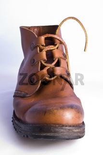 Schuhe 081015 2