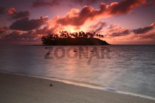 rarotonga sunrise01.jpg