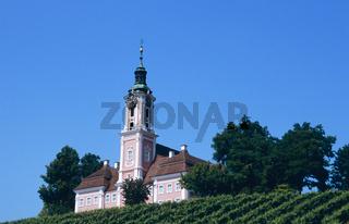 Kloster Birnau Germany