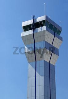 Mexiko Queretaro Flughafen