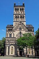Quirinus-Münster Neuss