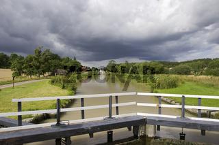 Goetakanal